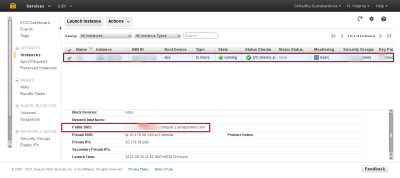 EC2 Management Console 2013-09-15 15-54-28