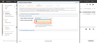 EC2 Management Console 2013-09-15 16-01-07